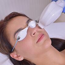 Clear Lift Laser skin Rejuvenation