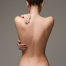 HydraFacial Skin Polish
