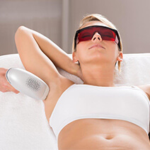 Laser Hair Removal in Ahmedabad