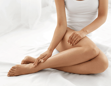 Body Treatment in Ahmedabad, India