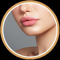Lip Micropigmentation Treatment